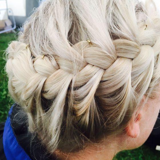 vanity-van-hair-styling-17