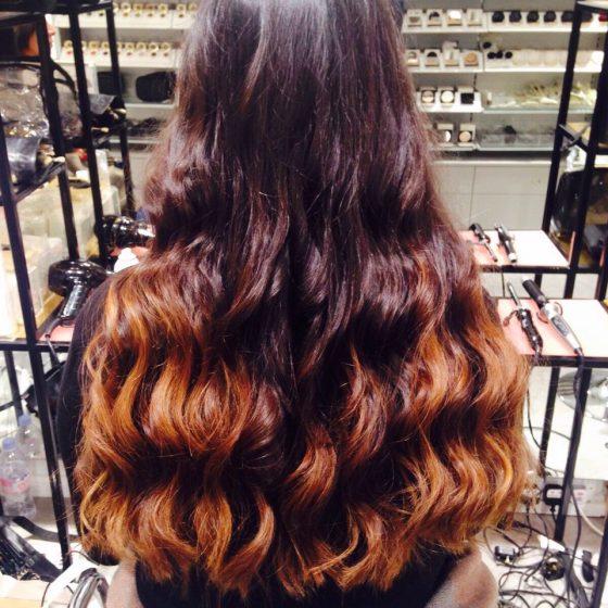 vanity-van-hair-styling-19