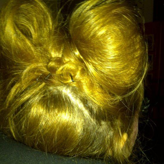 vanity-van-hair-styling-2