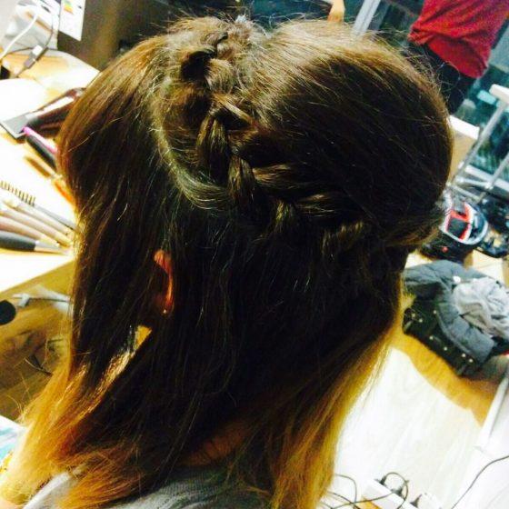 vanity-van-hair-styling-20