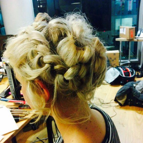 vanity-van-hair-styling-21