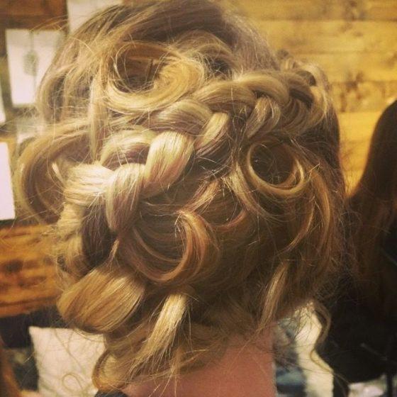 vanity-van-hair-styling-25