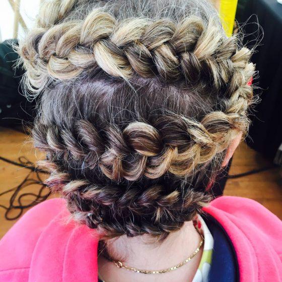 vanity-van-hair-styling-27
