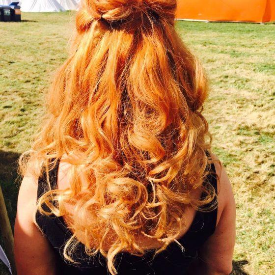 vanity-van-hair-styling-29