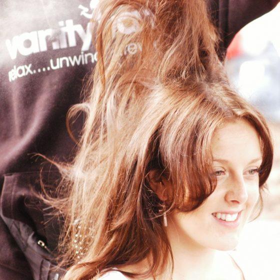 vanity-van-hair-styling-3