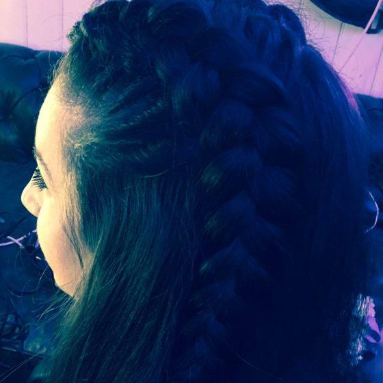 vanity-van-hair-styling-30