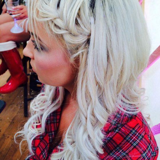 vanity-van-hair-styling-31