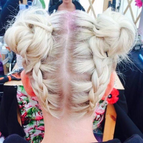 vanity-van-hair-styling-32