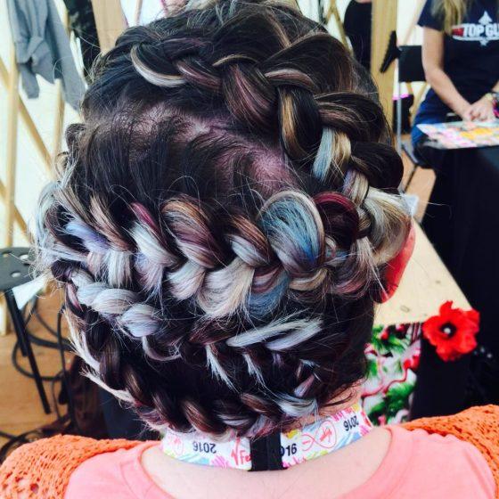 vanity-van-hair-styling-33