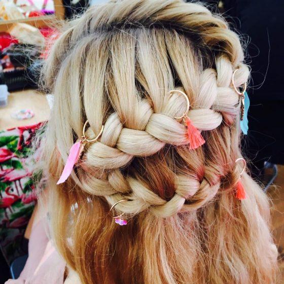 vanity-van-hair-styling-34