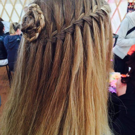 vanity-van-hair-styling-36