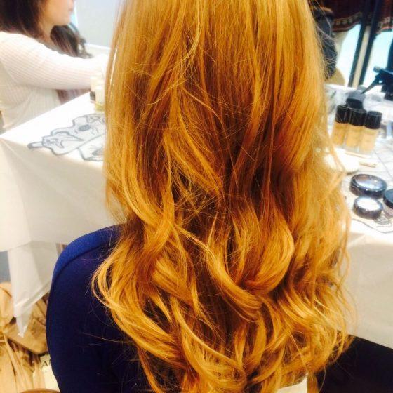 vanity-van-hair-styling-39