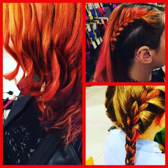 vanity-van-hair-styling-40