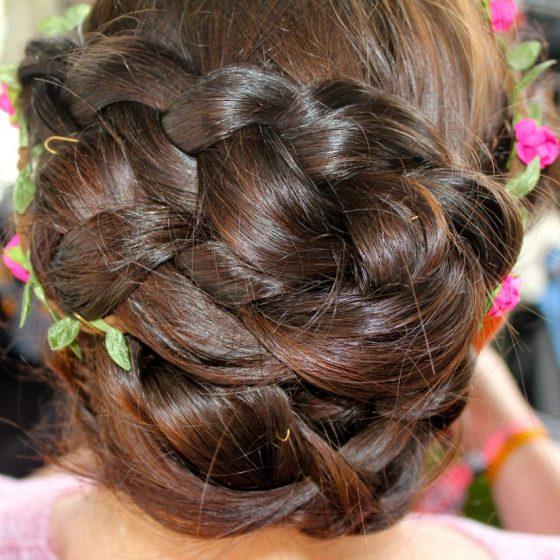 vanity-van-hair-styling-43