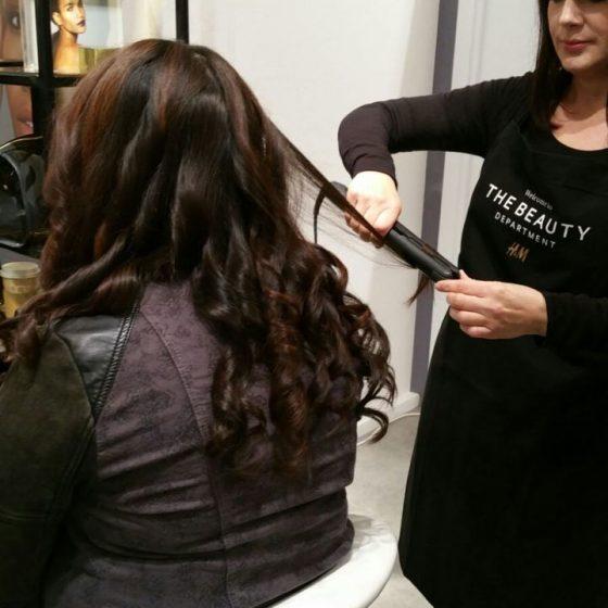 vanity-van-hair-styling-44