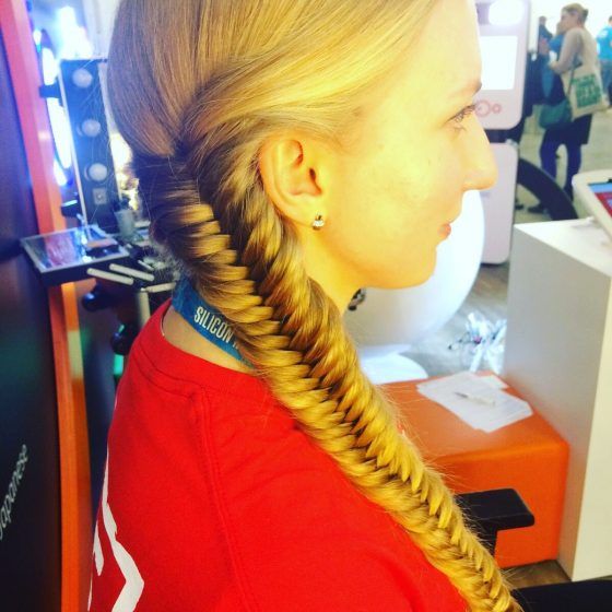 vanity-van-hair-styling-45