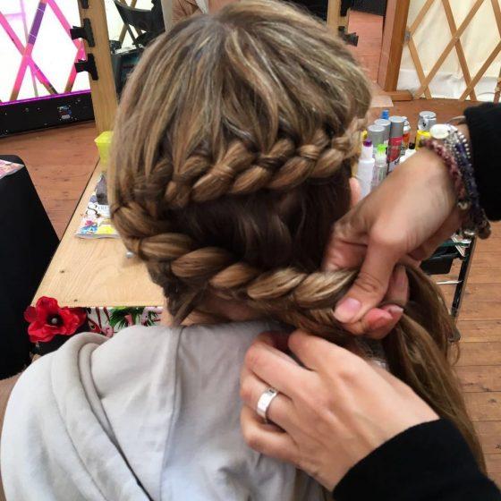 vanity-van-hair-styling-47