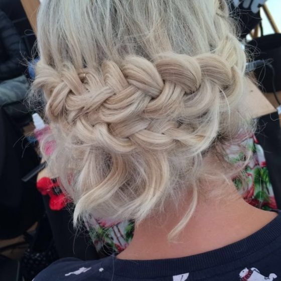 vanity-van-hair-styling-49