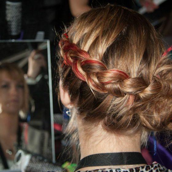vanity-van-hair-styling-5