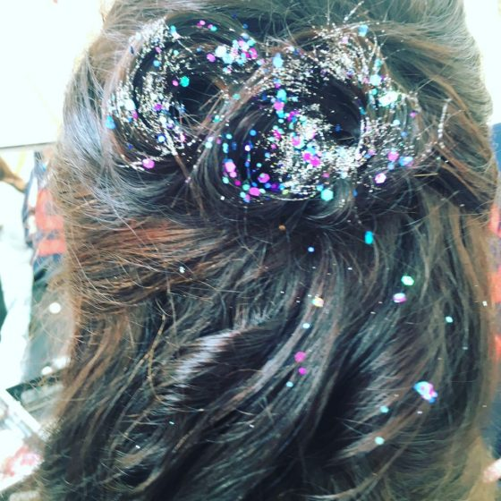 vanity-van-hair-styling-50