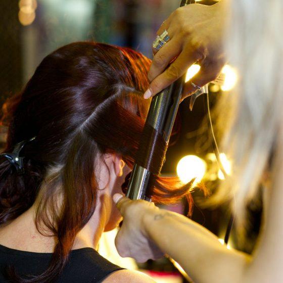 vanity-van-hair-styling-56