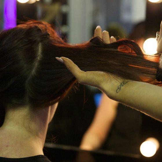 vanity-van-hair-styling-58