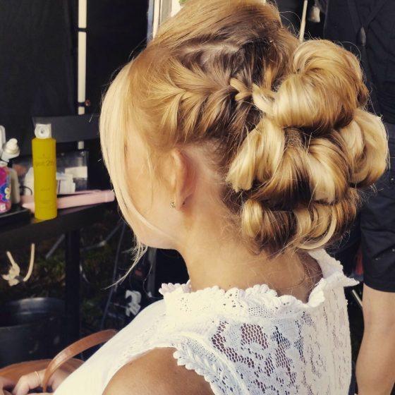 vanity-van-hair-styling-8