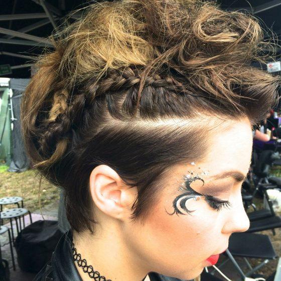 vanity-van-hair-styling-9