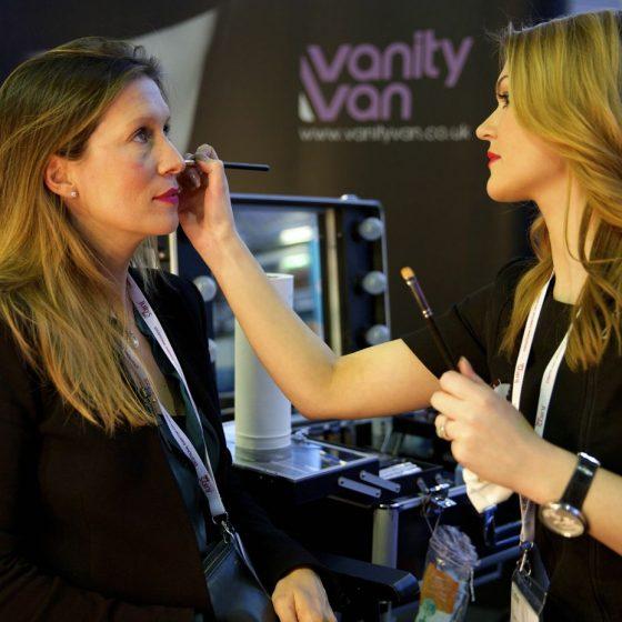 vanity-van-makeovers-4