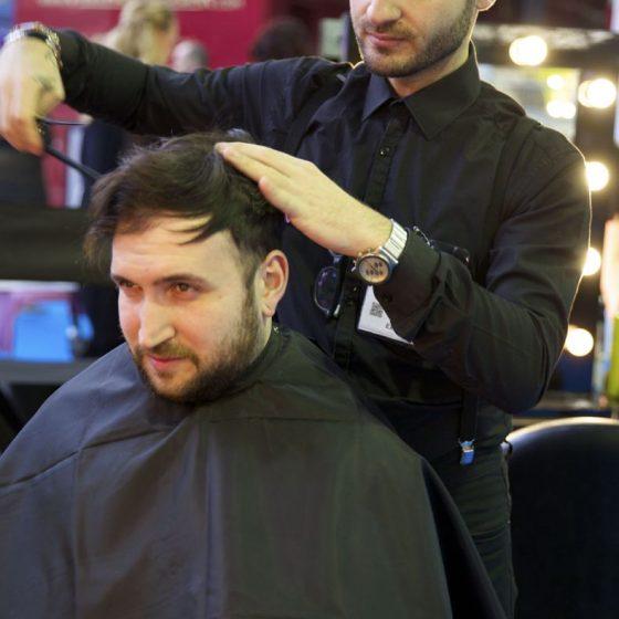 vanity-van-male-hair-cuts-1