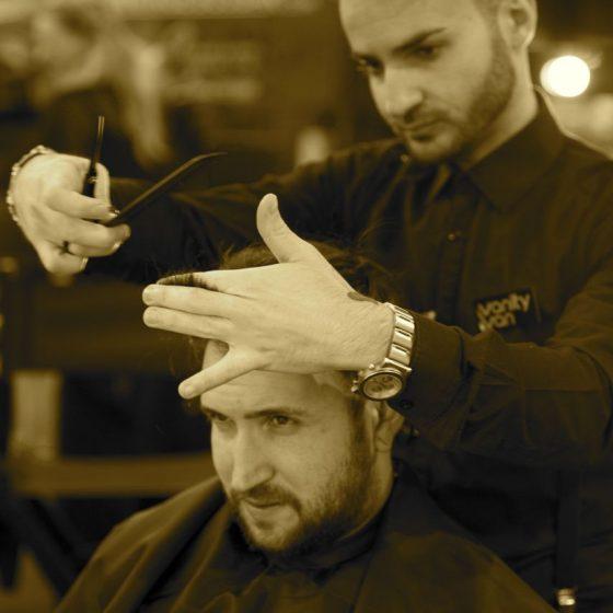 vanity-van-male-hair-cuts-2