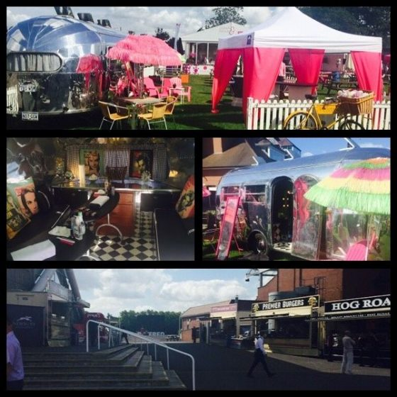 velocity-newbury-race-course-airstream-activation
