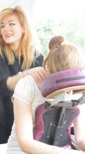 Vanity Van massage (6)