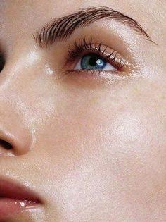 Summer Skincare Healthy Skin
