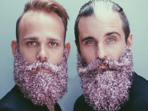 glitter-beards_0