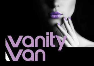 Vanity Van beauty mobile salon