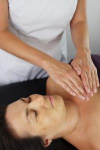 energy healing treatments